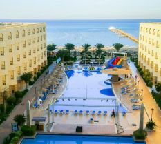 AMC ROYAL HOTELS & SPA 5*