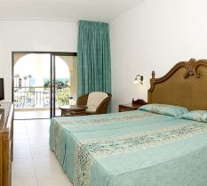 BAHIA PRINCESS 4*